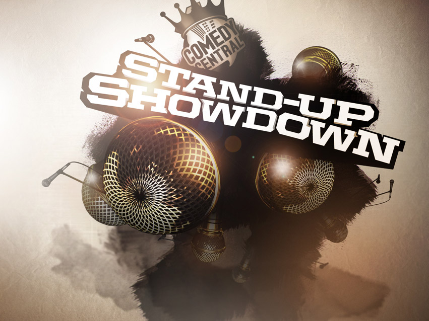 cc_stand_up_2