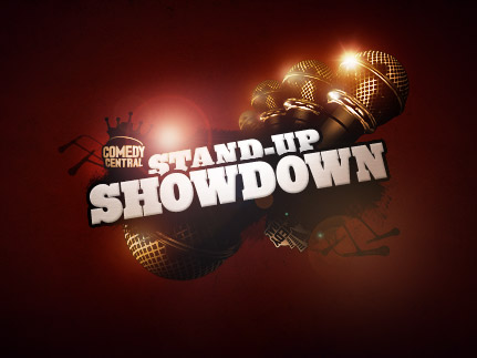 cc_stand_up_5