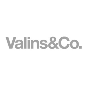valins & co