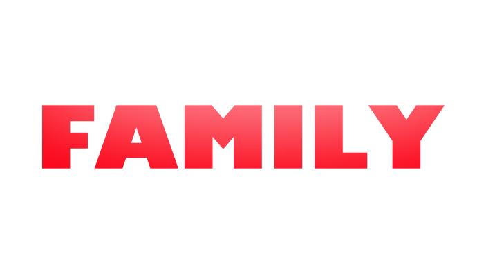 iLife family