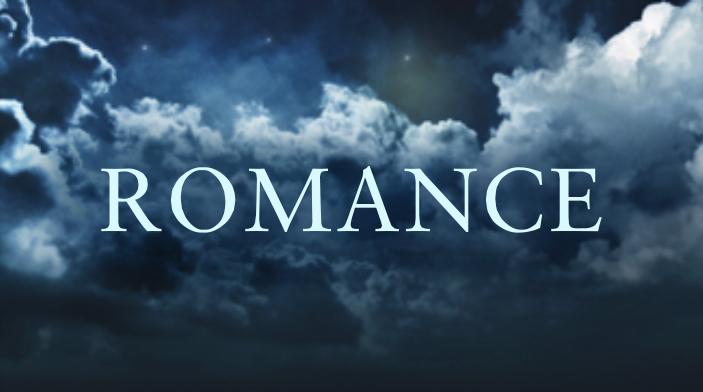 iLife Romance