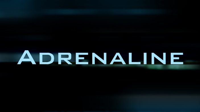 iLife Adrenaline