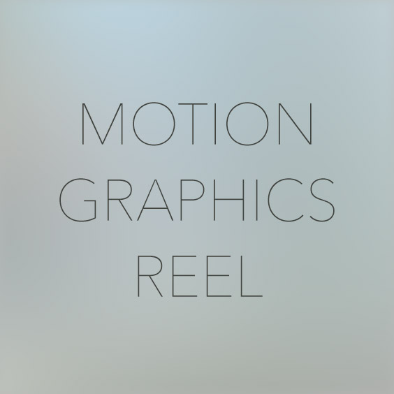 motion-graphics-reel