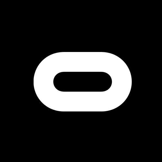 oculus rift motion design