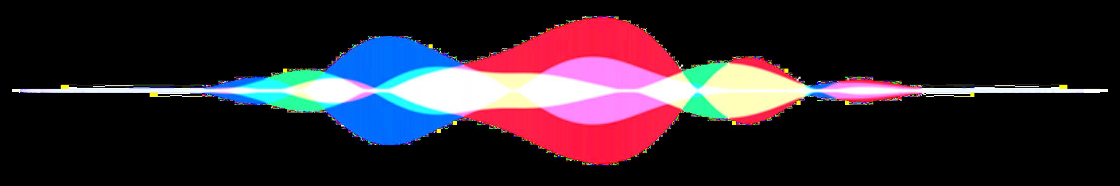 Craig Dehner | Siri