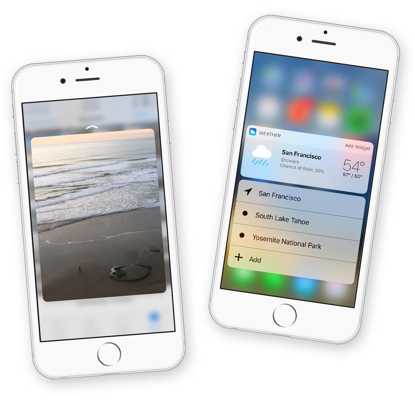 3D-touch-iOS-9